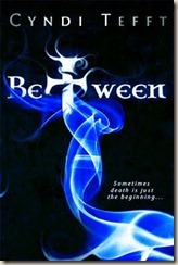 FrontCover-Between