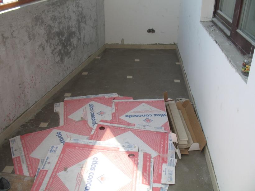 балкон1-1