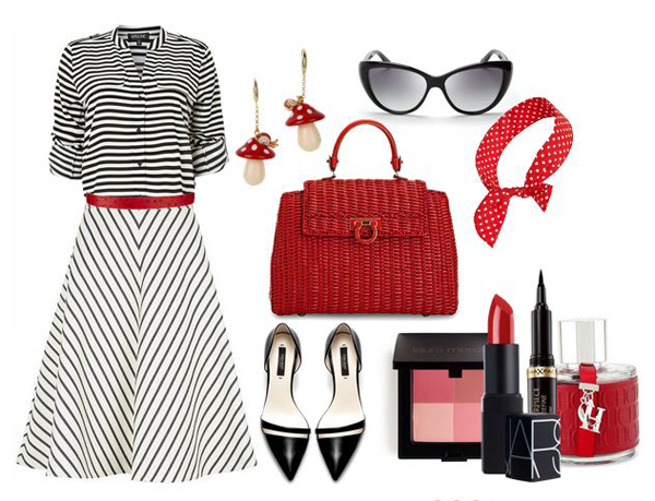 LJ-Red-Accent-NEW