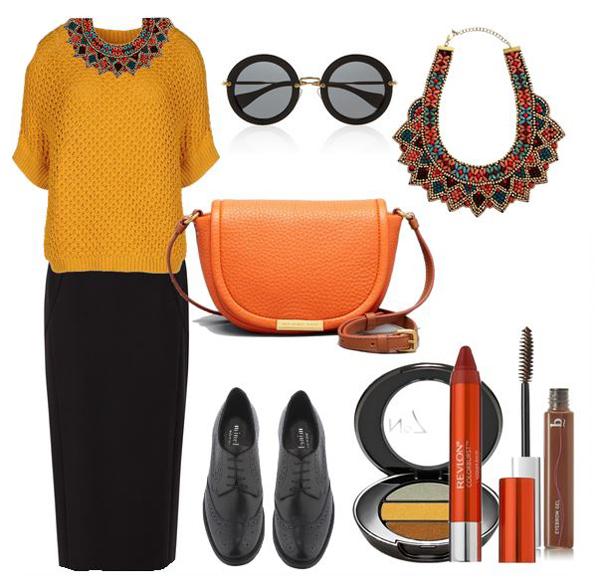 LJ-Midi-Black-Skirt