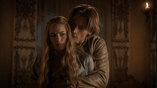 Lord_Snow_Cersei_and_Jaime