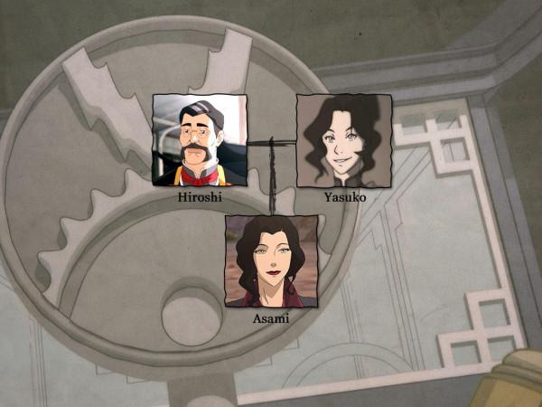 legend-of-korra-family-tree-asami