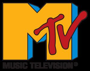 mtv-logo-logoinn