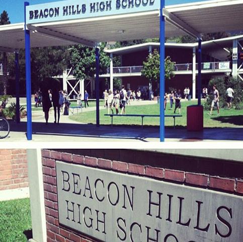 483px-Teen_Wolf_Season_3_Behind_the_Scenes_More_Signage_Pali_High_Sept_5