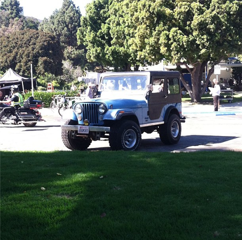 483px-Teen_Wolf_Season_3_Behind_the_Scenes_Stiles_Jeep_at_Pali_High_Sept_5