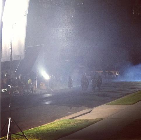 483px-Teen_Wolf_Season_3_Behind_the_Scenes_at_Petit_Ave_Northridge_2_Sept_6