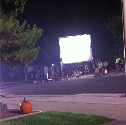 483px-Teen_Wolf_Season_3_Behind_the_Scenes_at_Petit_Ave_Northridge_3_Sept_6