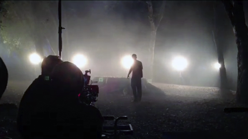 500px-Teen_Wolf_Season_3_Behind_the_Scenes_Nemeton_Stump_August_14