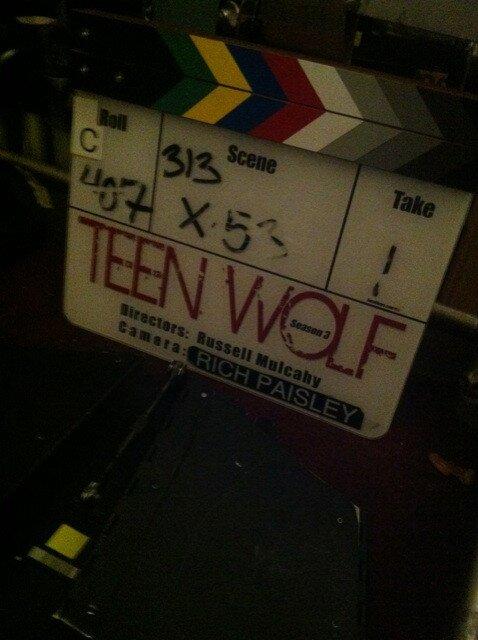 Teen_Wolf_Season_3_Behind_the_Scenes_SlateTeen_Wolf_HQ_August_27