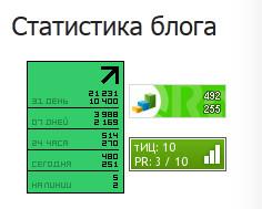 tic10