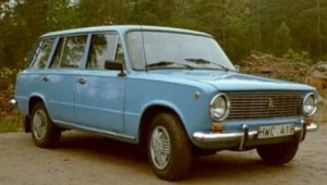 avto-rossiii