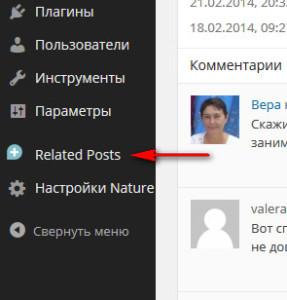 related-posts-zemanta