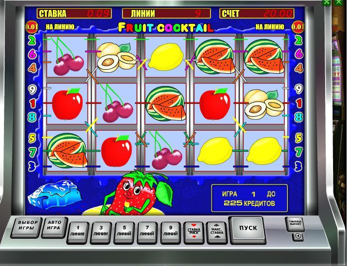 Игровые автоматы мистические секреты