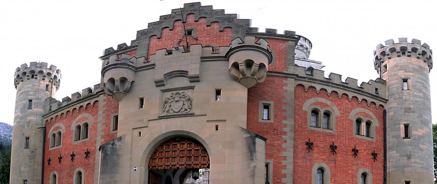 Schloss_Neuschwanstein_6862