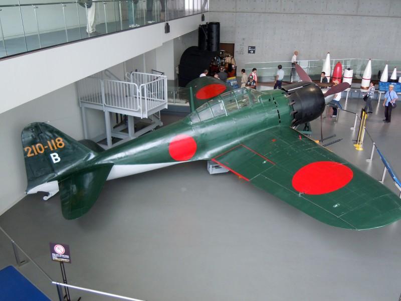 a6m-2