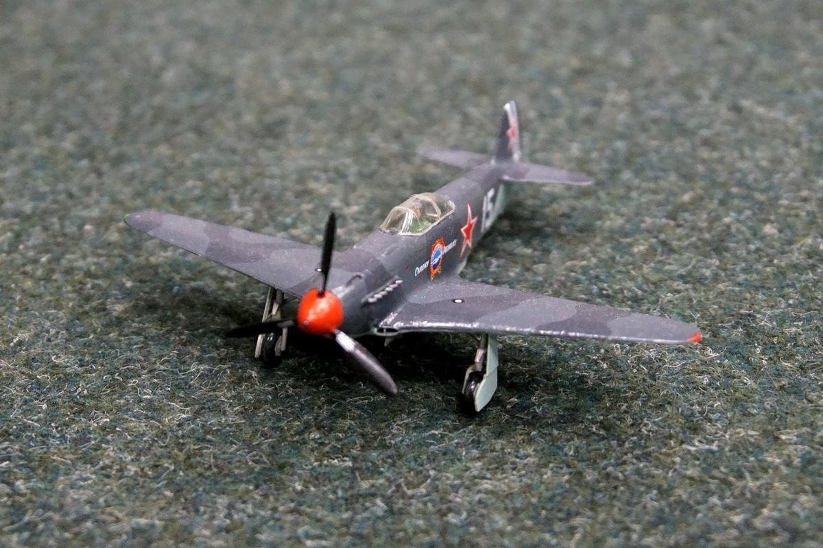 Yak3-DSC02918