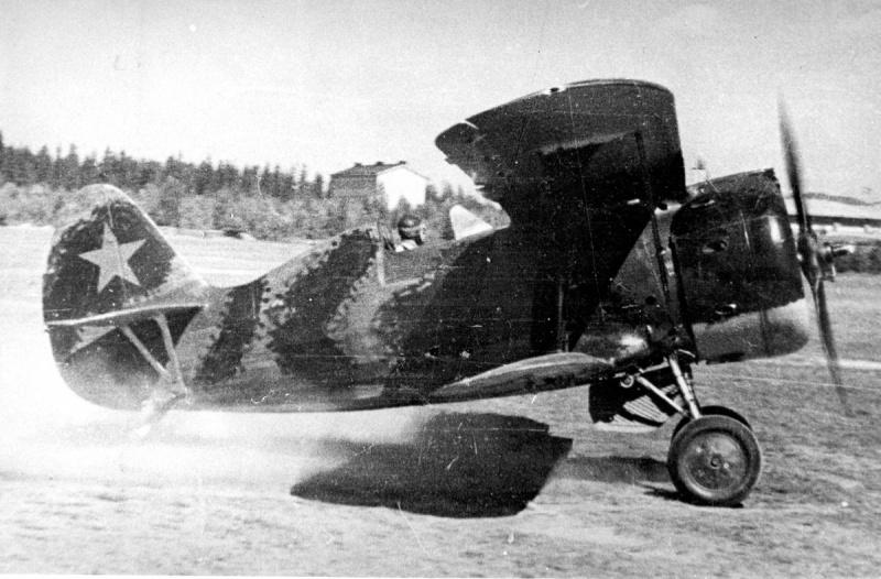 i153.takeoff.jpg