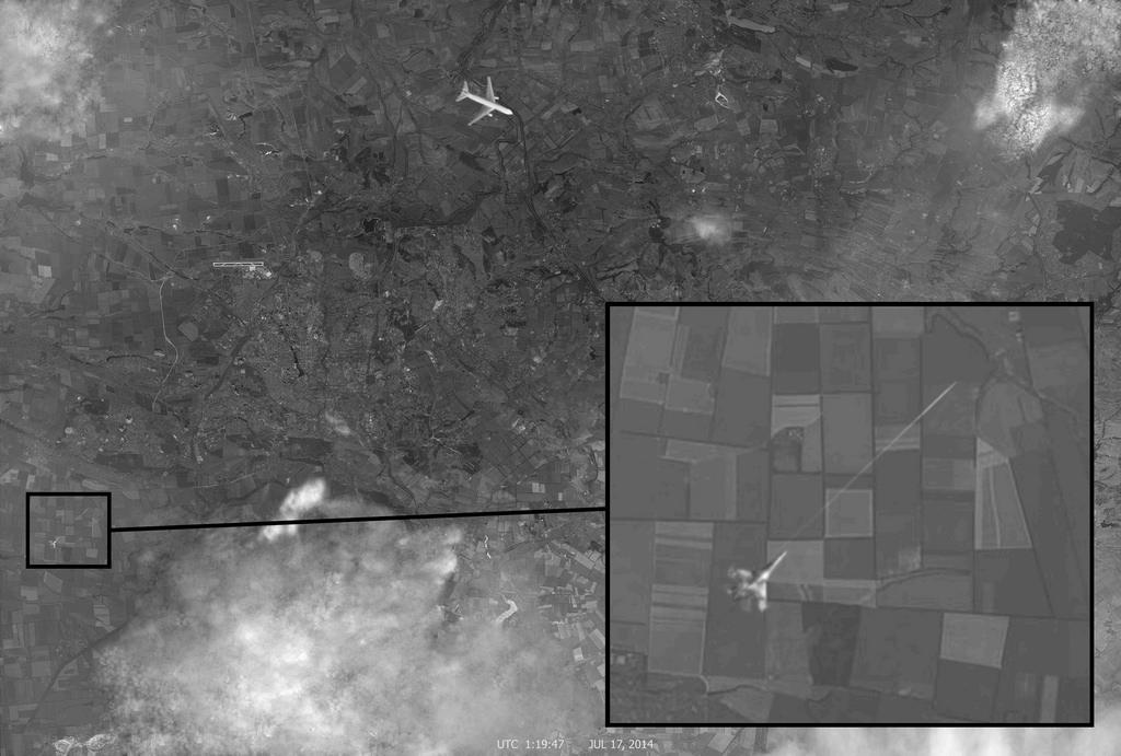 MH17_satellite_24c812b804_b