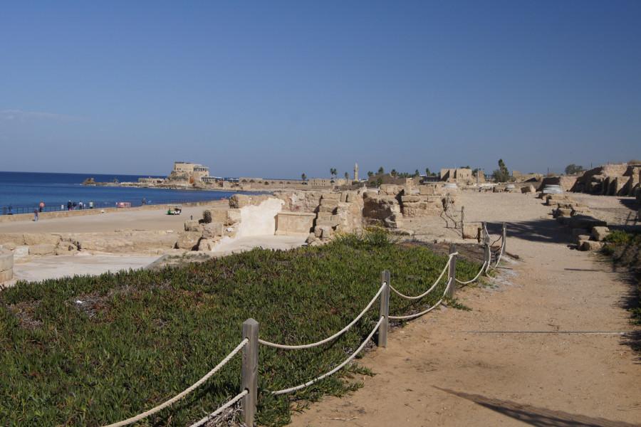 _DSC06592_Caesarea