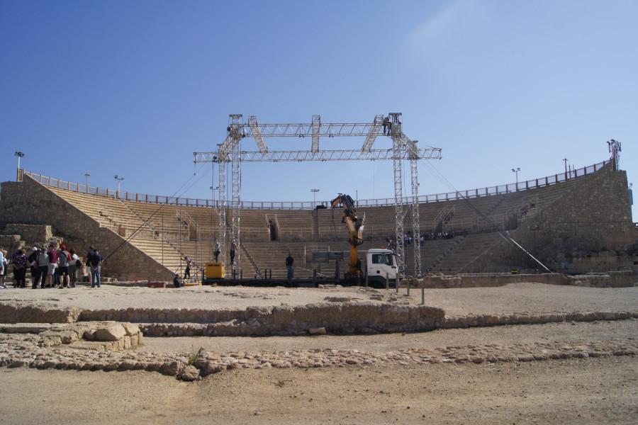 _DSC06610_Caesarea_theater