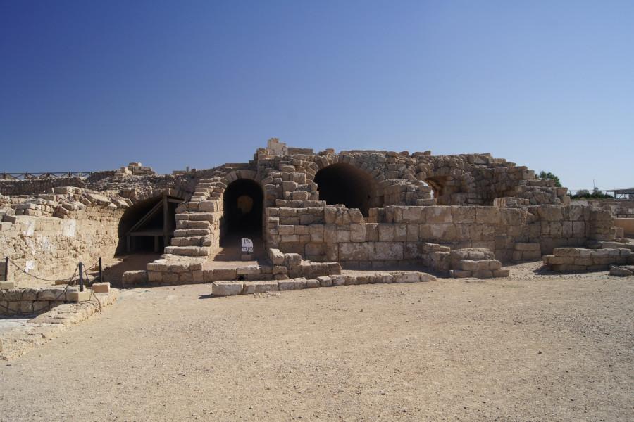 _DSC06704_Caesarea