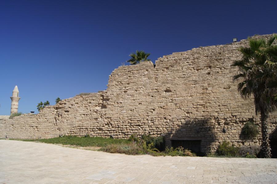 _DSC06719_Caesarea