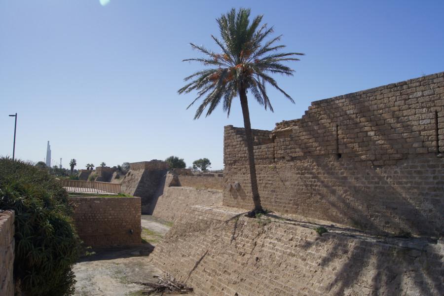 _DSC06782_Caesarea