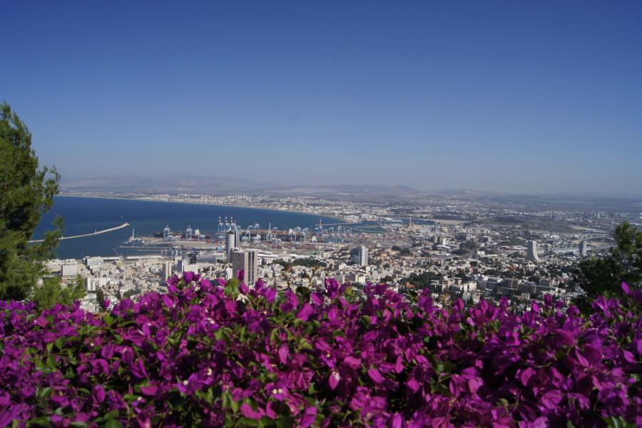 _DSC06870_Haifa