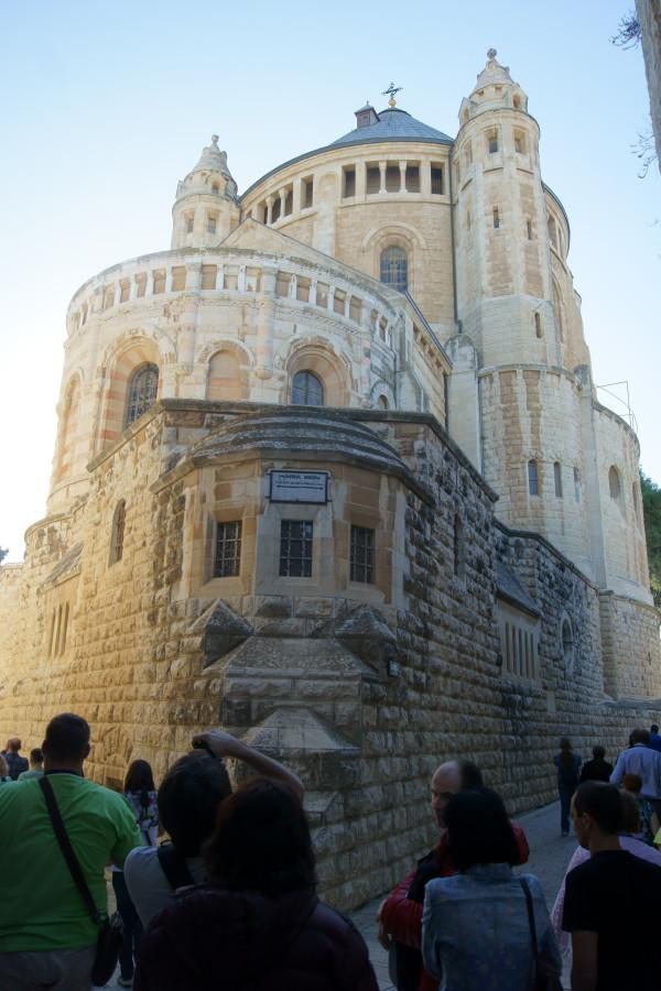 _DSC06492_Jerusalem_Hagia_Sion