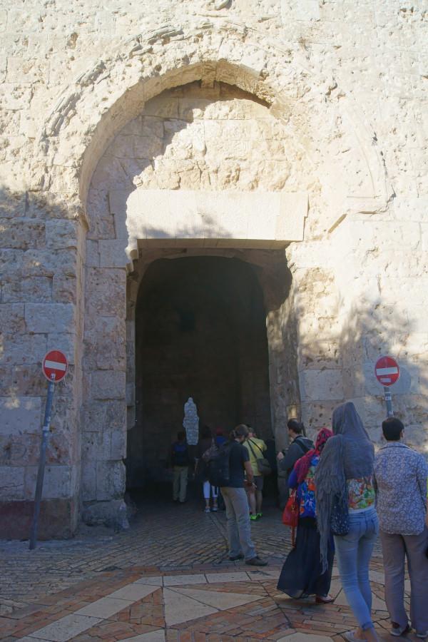 _DSC06516_Jerusalem_Zion_gates