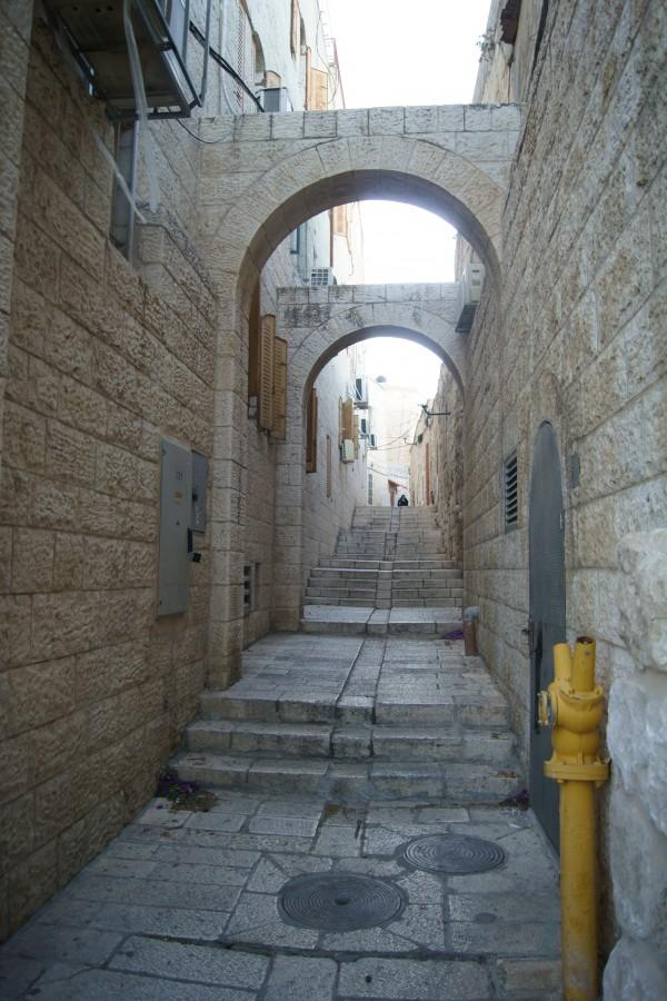 _DSC06524_Jerusalem_street