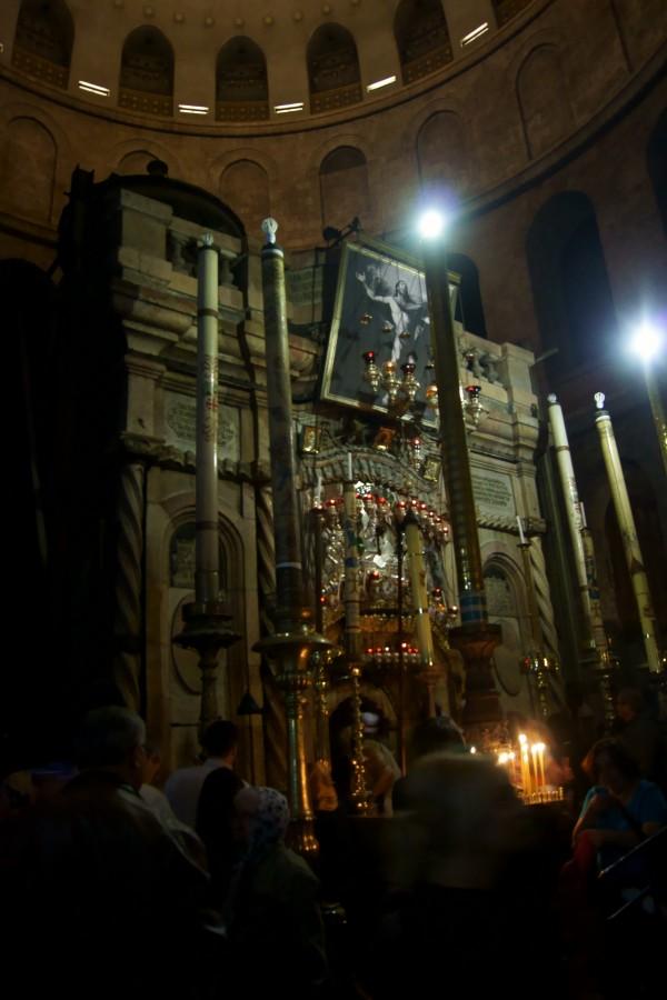 _DSC06555_Jerusalem_Church_of_Resurrection