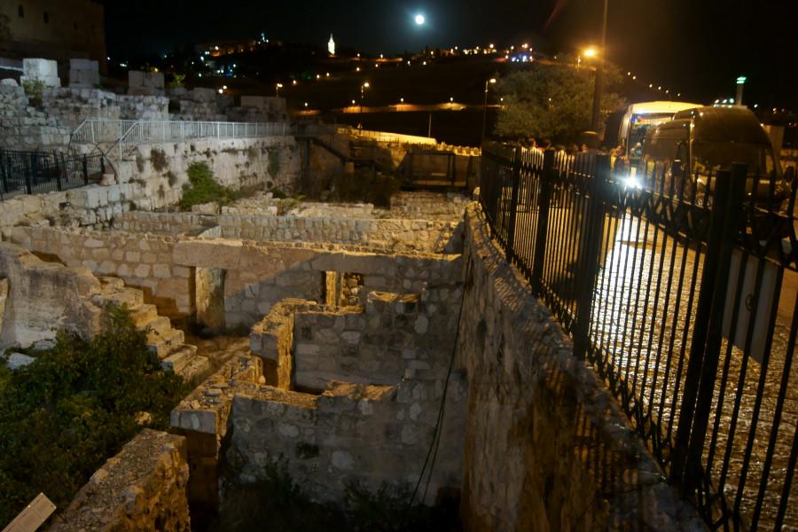 _DSC06578_Jerusalem_excavation