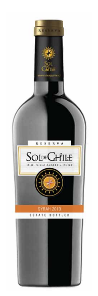 SoldeChile_1