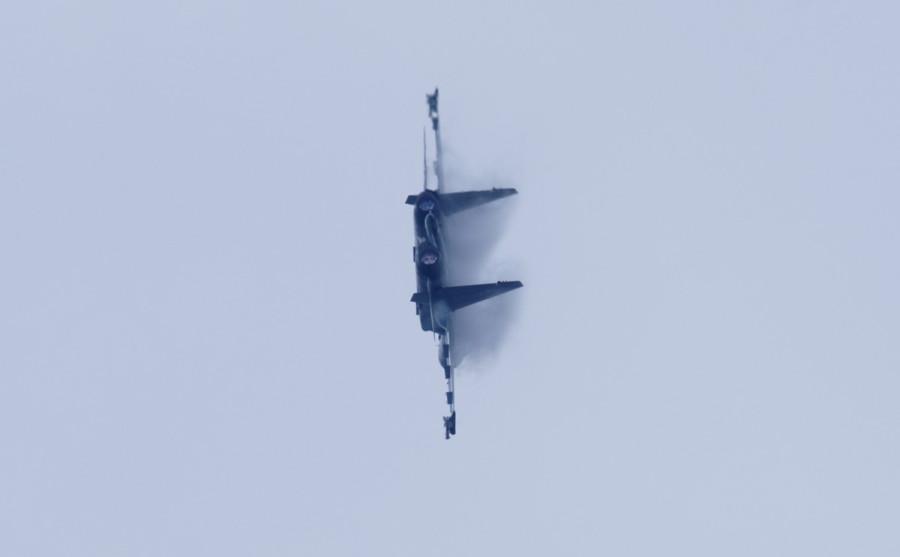 Su-35-DSC05292