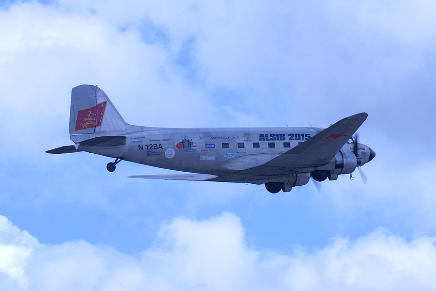 C-47-2