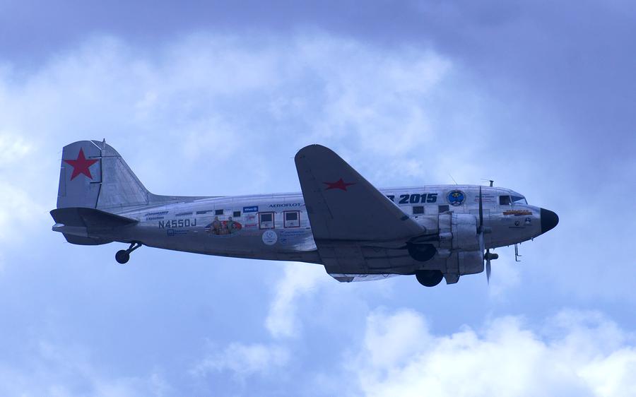 C-47-1