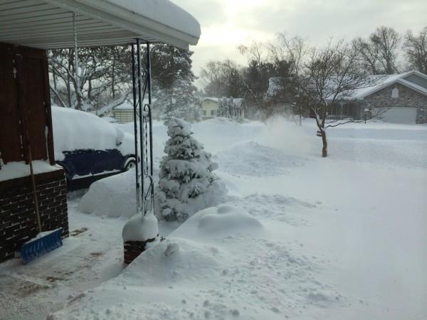 snowpocalyspe (2)