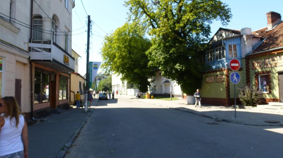 Знакомства в зеленоградске калининградской области нижний новгород сайт знакомства таисия
