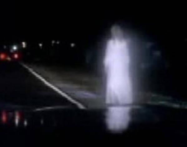 Картинки по запросу призрак кладбища воскрешение