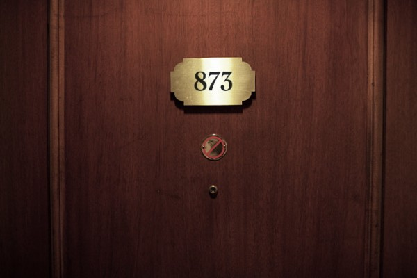 66219 600 Как украсить свой дом и где купить номерки на дверь