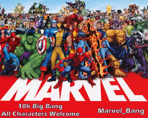 marvel bb.png