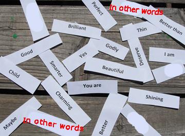 magnet-words-banner