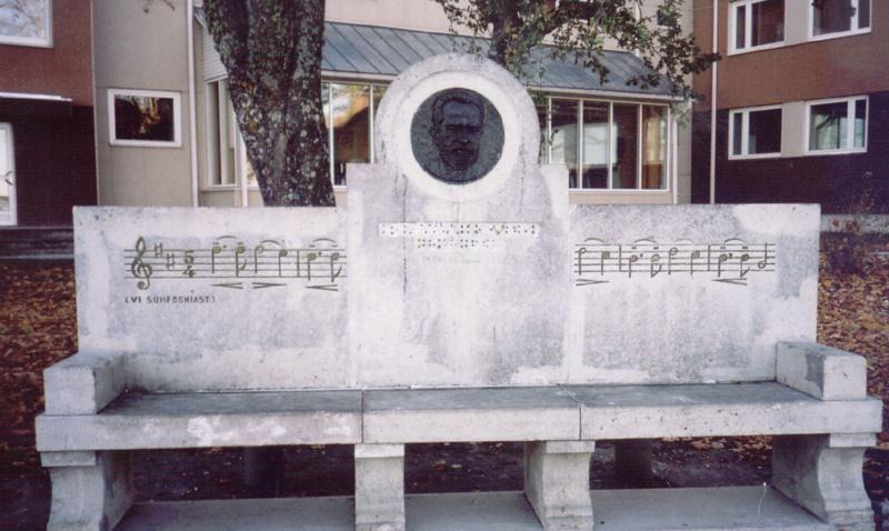 Чайковский в Хаапсалу.jpg
