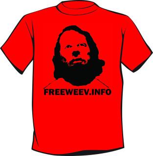 freeweev.info t-shirt mockup