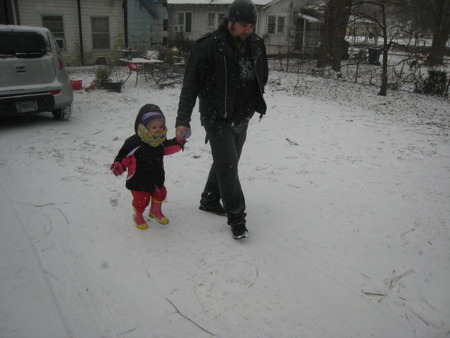 Snow Days (14)