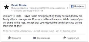 БезымянныйДэвид Боуи.jpg
