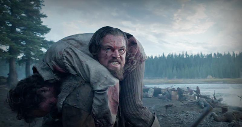 leonardo-dicaprio-ate-raw-bison-and-slept-amidst-animal-skeletons-for-his-new-movie-role-800x420-1445588926.jpg