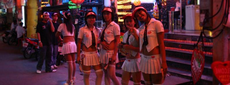 ночной-бангкокdf.jpg