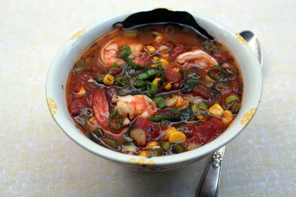 shrimp corn tomato stew edited